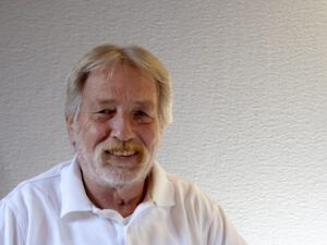 Dr. Harald Werner