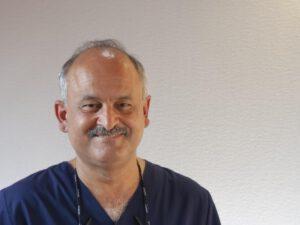 Maher Khashan